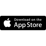 App Store Download Link
